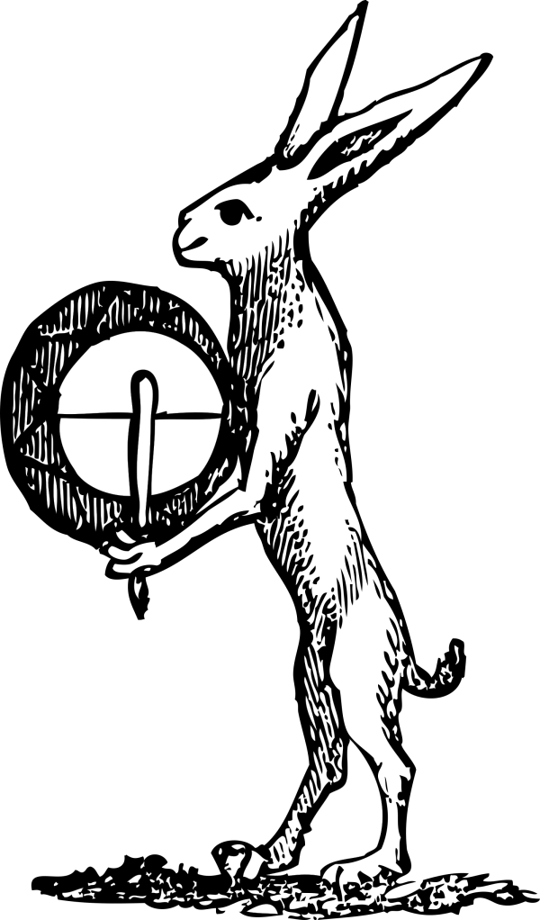 Djembe Drum PNG Clip art