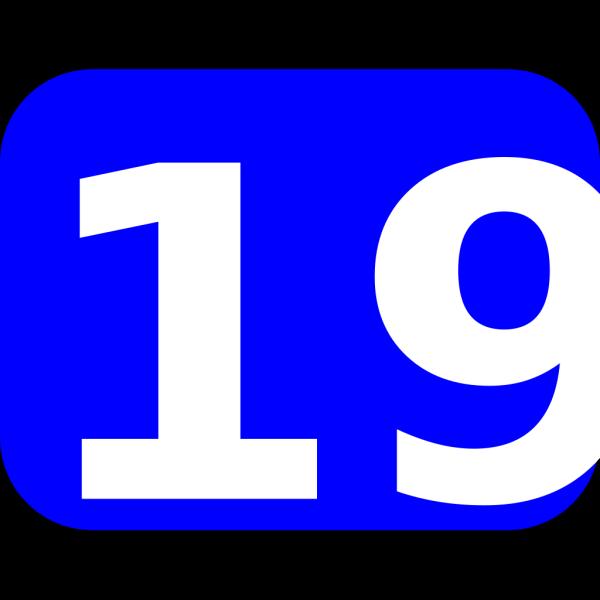 19 PNG Clip art