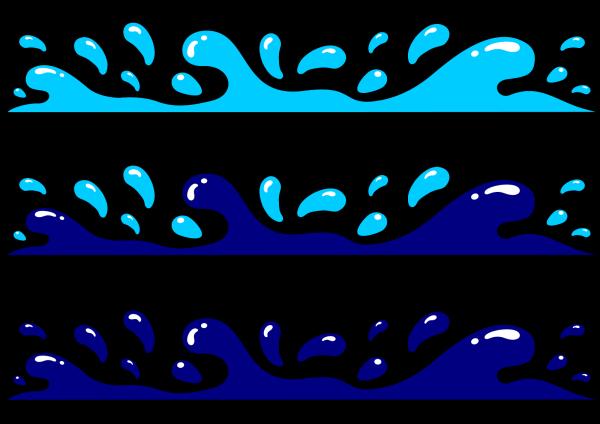 Splash PNG Clip art