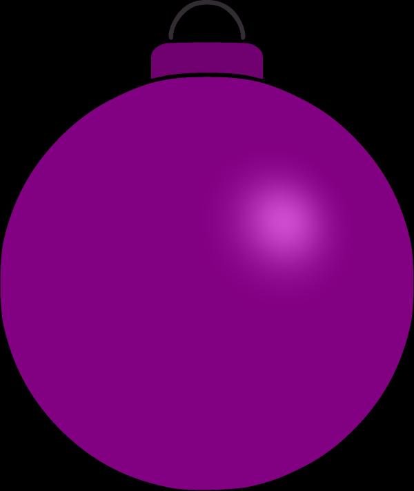 A Plain Shield PNG Clip art
