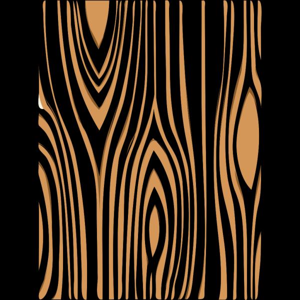 Woodpattern PNG Clip art