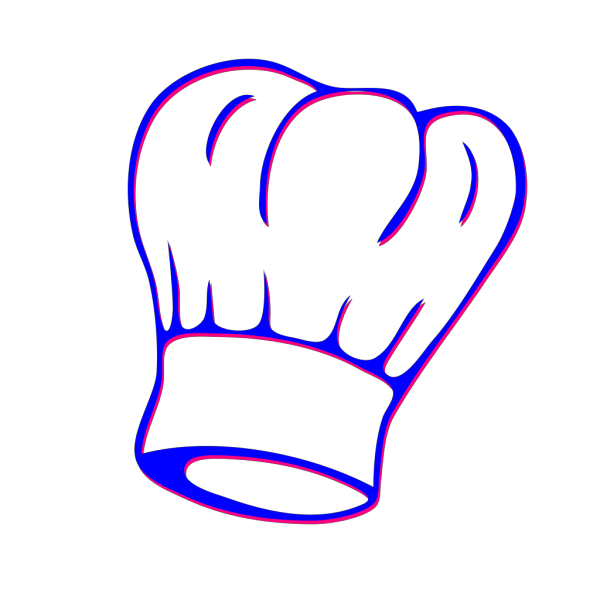 Chef Hat PNG images