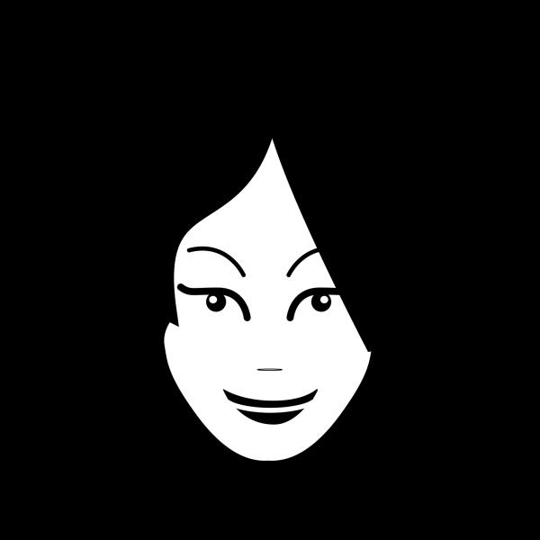 Face PNG Clip art