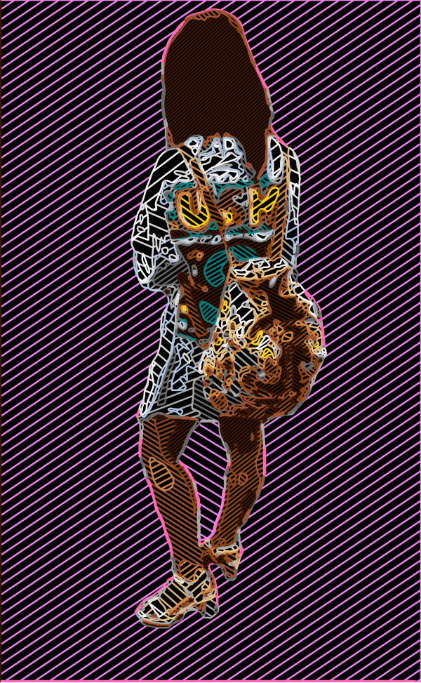 Backpack PNG Clip art