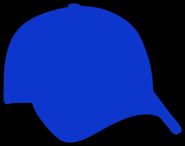 Red Cap PNG Clip art