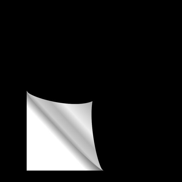 Folder Open PNG images