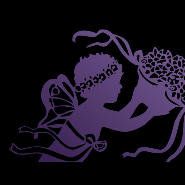 Angelica PNG Clip art