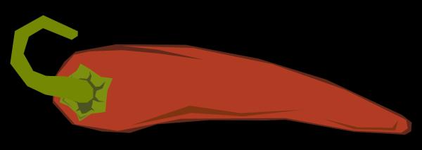 David S PNG Clip art