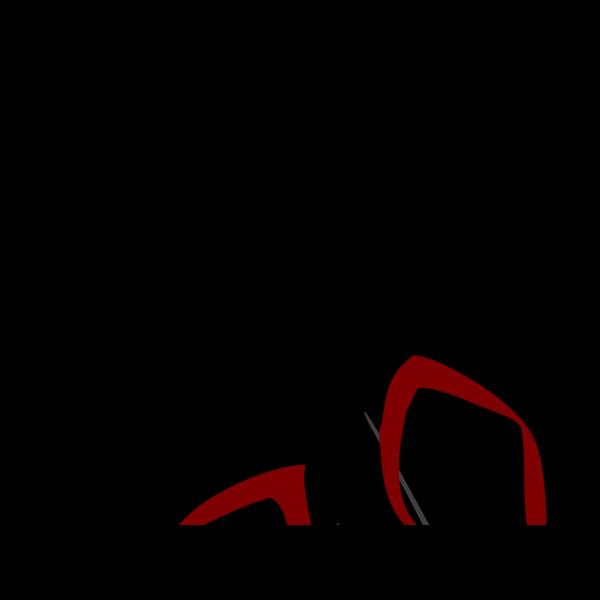 Sandals PNG Clip art