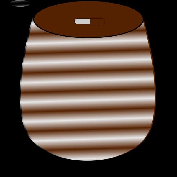 Donation Box PNG Clip art