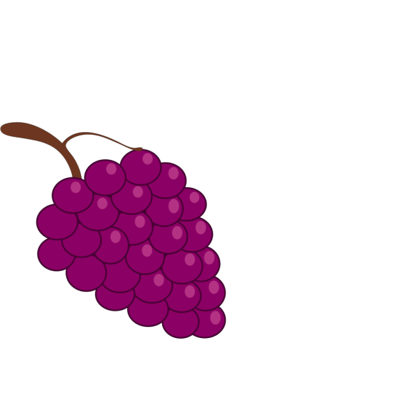 Fox And Grapes PNG images