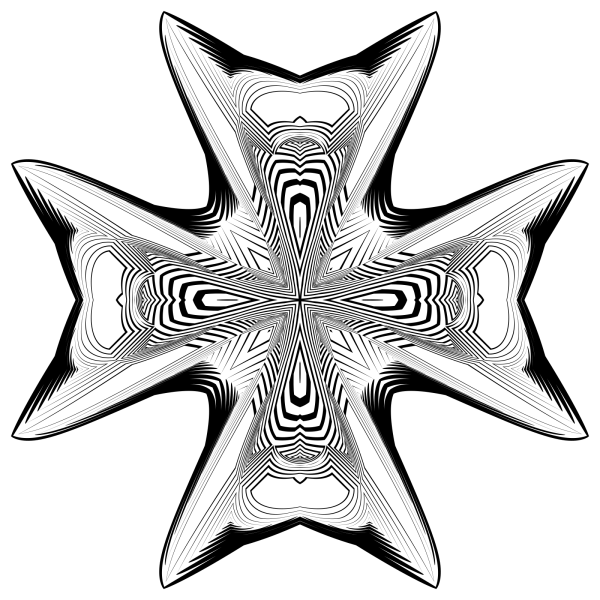 Compass Blue/brown PNG Clip art