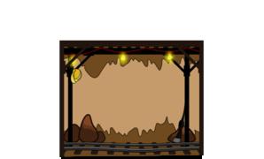 Mine Mining PNG Clip art
