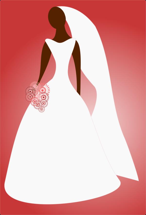 Wedding Ivy PNG Clip art