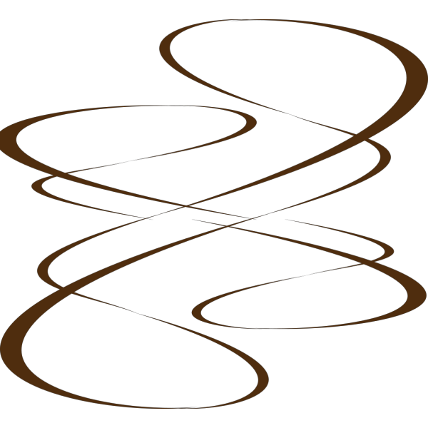 Swirllllll PNG Clip art