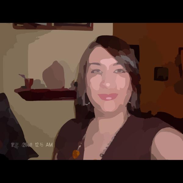 Business Woman3 PNG Clip art