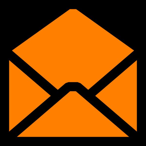 Envelope Art Design PNG images
