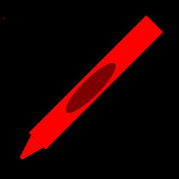 Crayon PNG Clip art