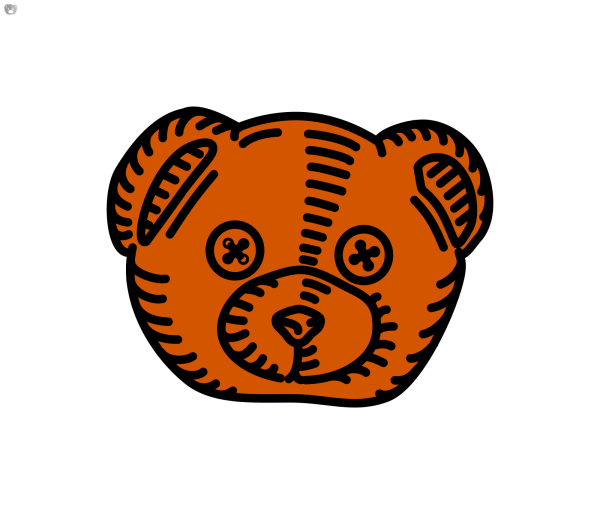 Bears  PNG images