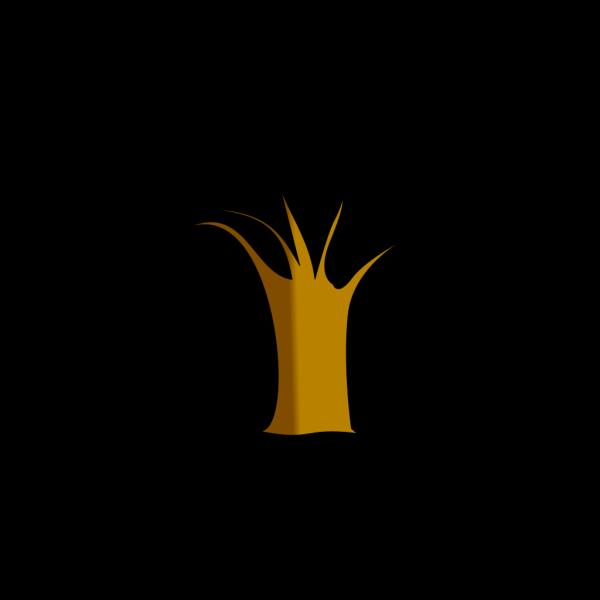 Tree Trunk PNG Clip art