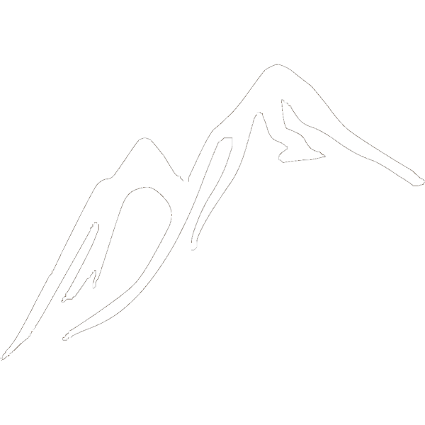 Brown Mountain PNG Clip art