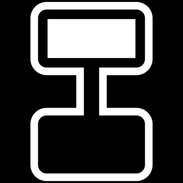 Mono  PNG Clip art