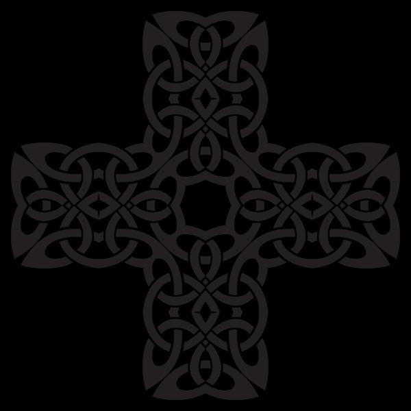 Celtic Layers PNG Clip art