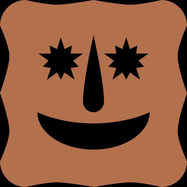 Brown Eyes PNG Clip art