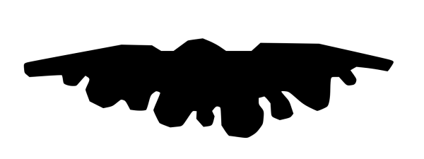 Brown Splat PNG Clip art