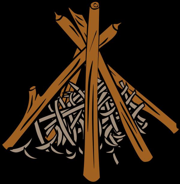 Wood PNG Clip art