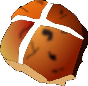 Bread Bun PNG images