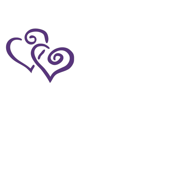 Heartsandswirl PNG images