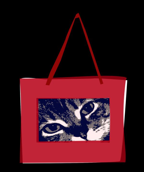 Bag PNG Clip art