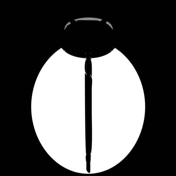 Ladybird PNG Clip art