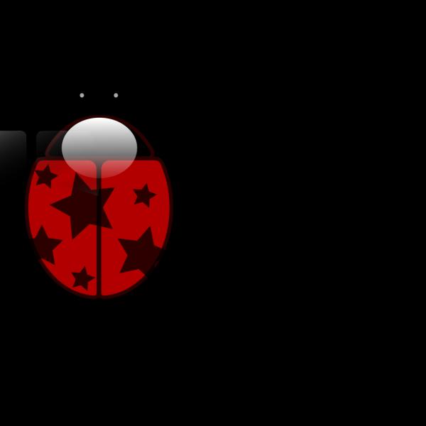Ladybirdx PNG Clip art