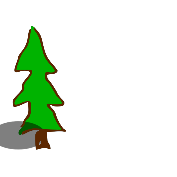 Tree Branch PNG Clip art