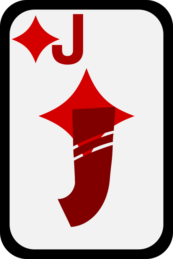 Diamonds Pattern PNG Clip art