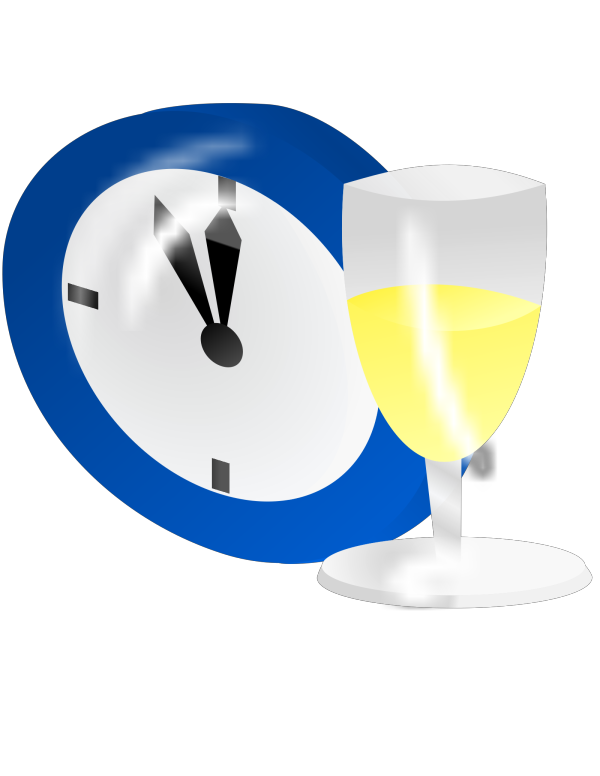 Drink PNG images