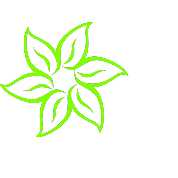 Blow Flower PNG images