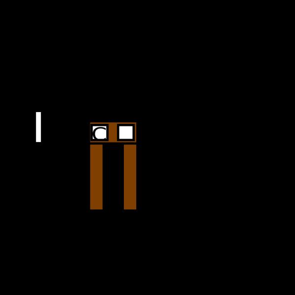 Finished Logo PNG Clip art