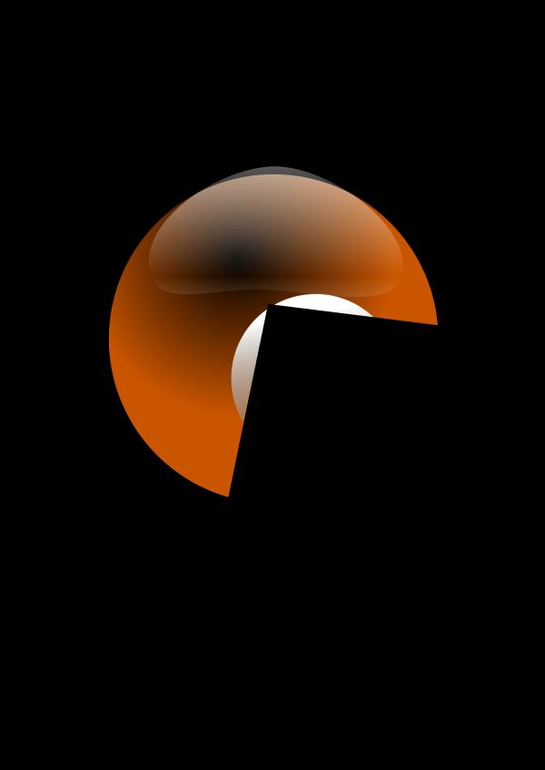 Brown Vint PNG Clip art