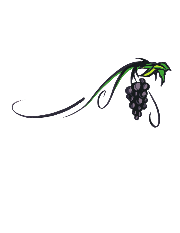 Vines PNG Clip art