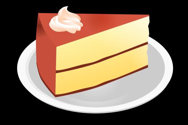 Lillian Cake PNG Clip art