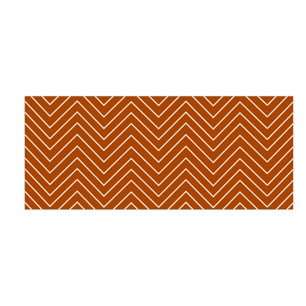 Fall Color Chevron Patterns PNG images