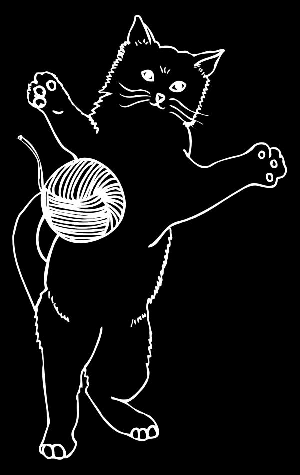 Yarn PNG Clip art