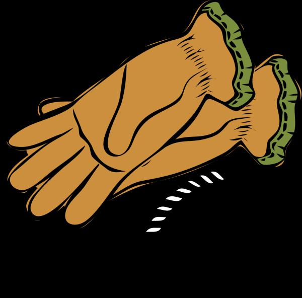 Brown And Cogwheel PNG Clip art
