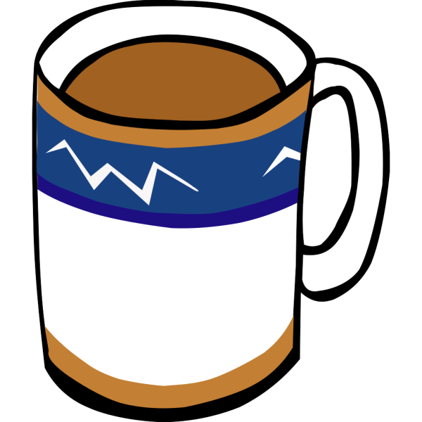 Coffee PNG Clip art