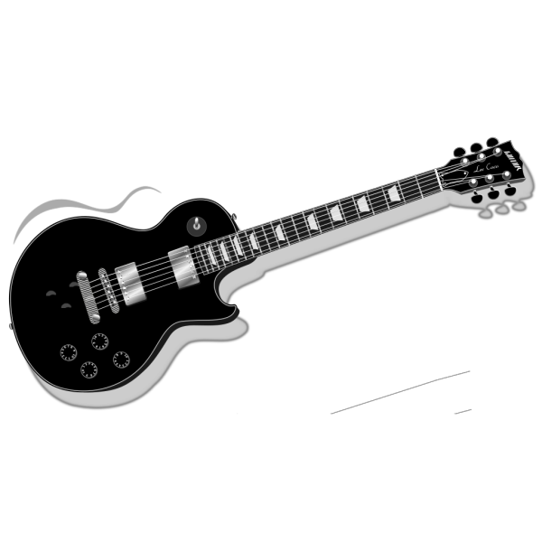 Guitar PNG Clip art