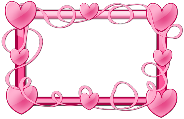 Photo Frame Bt PNG Clip art
