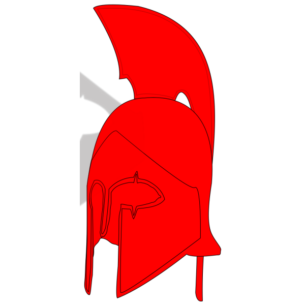 Helmet Icon PNG images